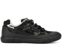 'Classic Runner' Sneakers