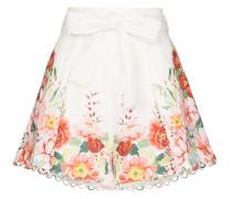 'Bellitude' Shorts