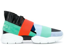 'City Up' Slip-On-Sneakers