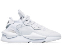 'Kaiwa' Sneakers