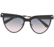 'Holly' Sonnenbrille
