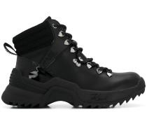 'Quest Cross' Sneakers