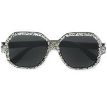 'New Wave 2' Sonnenbrille