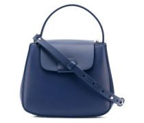 Mini 'Myria' Handtasche