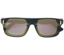 'DL0227' Sonnenbrille