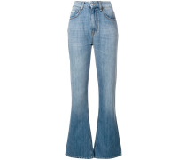 'Shirley' Jeans