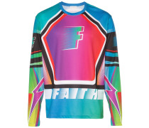 'Race' Sweatshirt