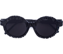 'Mask K14' Sonnenbrille