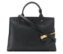 'Day' Handtasche