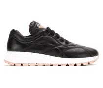 'PRAX 01' Sneakers