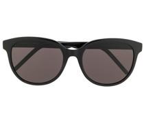 'SL 317 Signature' Sonnenbrille