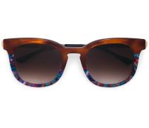 'Penelty' Sonnenbrille