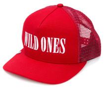 'Wild Ones' Baseballkappe