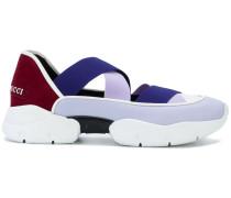 'City Dance' Sneakers