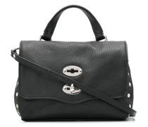'Postina Baby' Handtasche
