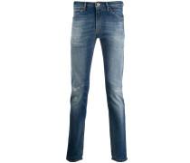 'Swing' Jeans