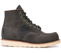 Moc toe boot