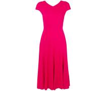 Schmales 'Stasis' Kleid