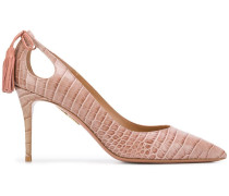 'Forever Marilyn' Pumps
