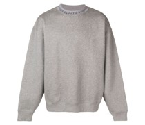 'Flogho' Sweatshirt
