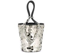 'Roxy' Handtasche