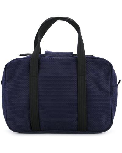CaBas Damen 'Bowler' Handtasche Erkunden Zu Verkaufen 1ovcxh
