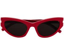 '215 Grace' Sonnenbrille