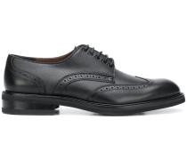 'Brewood' Oxford-Schuhe