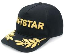 '24-7 Star' Baseballkappe