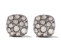 Nudo earring - Unavailable