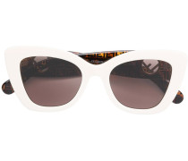 'FF 0327 S' Sonnenbrille