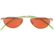 'Bonbo 02' Sonnenbrille