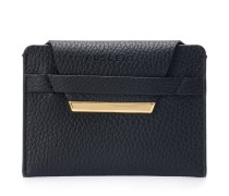 classic style cardholder