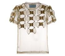 'Too Many Bows' T-Shirt