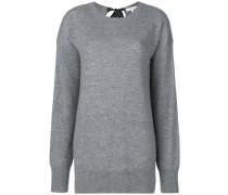 'Gafton' Pullover