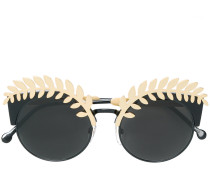 Super 10 year anniversary Ilaria sunglasses