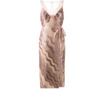 'Blissfull' Kleid