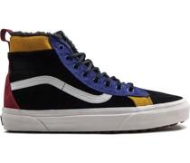 'Sk8-Hi 46 MTE DX' Sneakers