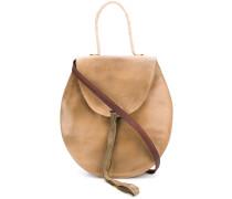 Little Stone bag