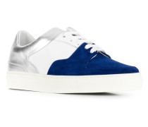 'Rallo' Sneakers