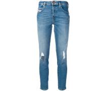 'Babhila' Jeans