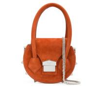 'Mimi' Handtasche