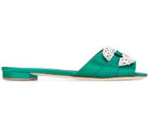 Pralina slide sandals