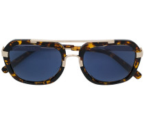 'DQ0284S' Sonnenbrille