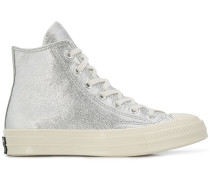 'Chuck Taylor All Star' High-Top-Sneakers