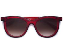 'Vacancy' Sonnenbrille