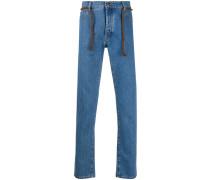 Gerade 'Ilya' Jeans