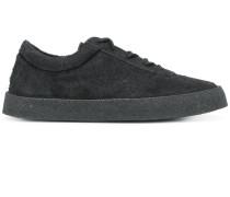 'Season 6' Sneakers