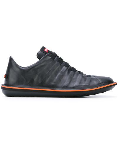 Camper Herren Sneakers mit Schnürung Billig Verkauf Zum Verkauf IxJou
