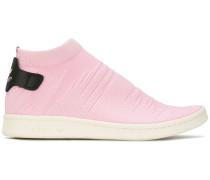 Originals Stan Smith 'Shock Primeknit' Sneakers